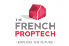 Pierre LEROY - FRENCH PROPTECH chez EP