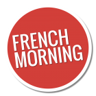Emmanuel Saint-Martin - French Morning