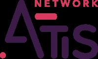Déborah  Schneider - Atis Network S.A.