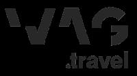 Guillaume ZAFFARONI - WAG.travel