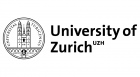 Michael Hengartner - University of Zurich