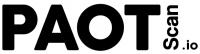 smail meziane - PAOTscan.io (Institut Européen des Antixydants)