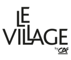 FABRICE MARSELLA - LE VILLAGE BY CA PARIS