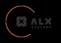 Geoffrey Mormal - ALX Systems