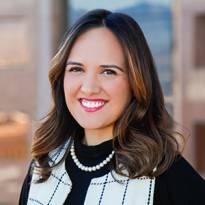 Ruth Soberanes - Greater Phoenix Economic Council