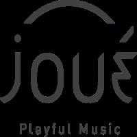 Pascal Joguet - Joué SAS