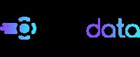 Fresnel Clara - ido-data