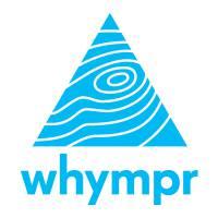 Tim MacLean - Whympr