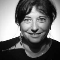 Corine Busson-Benhammou - Angers French Tech