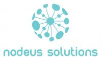 James Nicolai - Nodeus Solutions