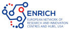 Blandine Chantepie-Kari - ENRICH in the USA / European American Entreprise Council (EAEC)