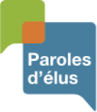 paroles d'elu paroles d'elus - paroles d'elus