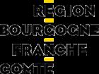 BURGUNDY FRANCHE COMTE - BOURGOGNE FRANCHE COMTE