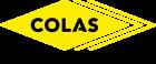 colas - colas