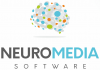 Dany Donnen - NeuroMedia Software