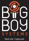 Samuel Meirlaen - Big Boy Systems