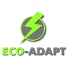 Matthieu Peterschmitt - Eco-Adapt
