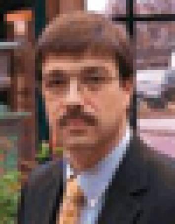 Fabien KOEHREN - PALAIS DE LA MUSIQUE ET DES CONGRES DE STRASBOURG