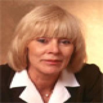 Cecile ALVERGNAT - RESEAU ECHANGEUR