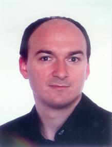 Emmanuel MOUTON - SYNOX