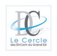 Ren� ECKHARDT - LE CERCLE DES DIRCOM DU GRAND EST