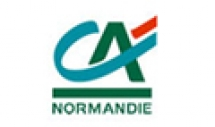 Philippe ROGERS - CREDIT AGRICOLE NORMANDIE
