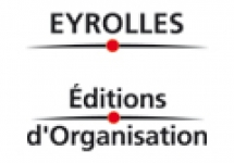 Editions EYROLLES - Editions EYROLLES