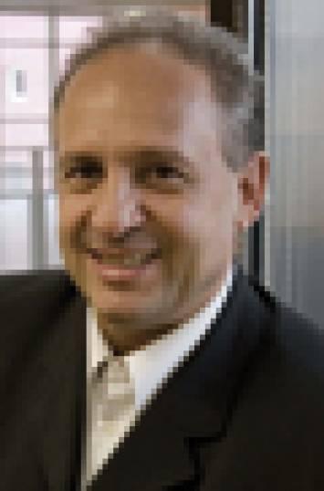 Jean-Pierre BROCART - INCUBATEUR MULTIMEDIA BELLE DE MAI