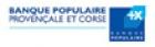 Jean-Claude FERNANDEZ - BANQUE POPULAIRE PROVENCALE ET CORSE