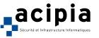 Sven MARQUILLY  - ACIPIA