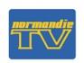 William DE STOPPELEIRE-NORMANDIE TV