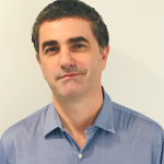 Marc-Lionel GATTO - VILLAGE FRANCOPHONE