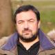 Philippe LEBAS - EA4T