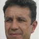 Pierre-Louis FERREIRA - Hub One