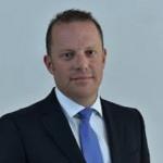 Stéphane SOTO - MedInSoft