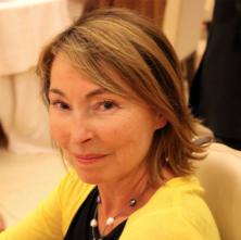 Nathalie  DUPAS