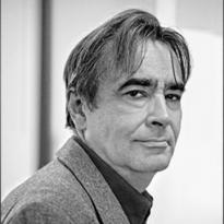 François LAURENT - ADETEM
