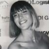 Audrey ZUGMEYER
