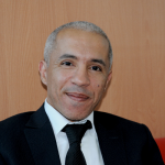 Saad BENMANSOUR - La Vie Economique
