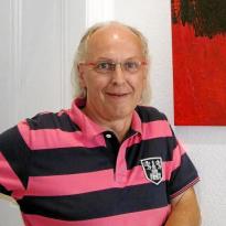 Serge GUTNICK - ADETEM Alsace-Lorraine