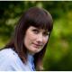 Julie Mandry - Clic et Site