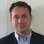 Stephane GERVEAU -  La Poste Solutions Business Bretagne