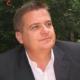 Jean-Pierre  DUPASQUIER - BPI France Financement