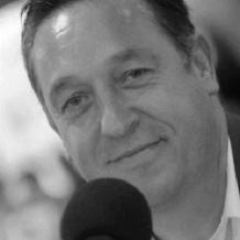 Bruno DUBOIS - Pôle des Industries du Commerce (PICOM)