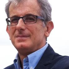 Hervé LEMAINQUE