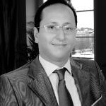 Mustapha  NAIT CHEIKH - Institute of NeuroCognitivism Maroc