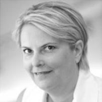 Evelyne  PLATNIC COHEN - BOOSTER ACADEMY