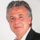 Michel  FELICE - AMABIS Maroc