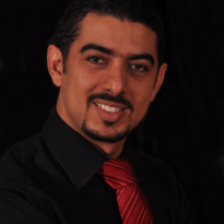 Yassine  OUARATOU - IMMERSION