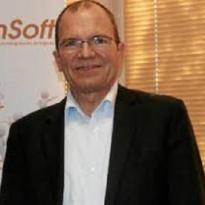 André JEANNEROT - MEDINSOFT